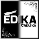 edika logo