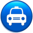 taxi_icon_blue